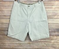 Timberland Men's Shorts (Size: 38 )