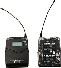 Sennheiser SK300 SK 300 G3 G 3 Frq: 516 - 558 MHz A - Band + Gewähr