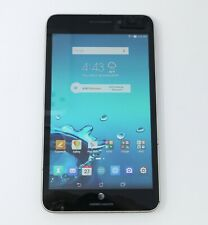 "ASUS MeMO Pad 7 7"" 8GB Wifi + 3G AT&T Android Tablet - Clean ESN"