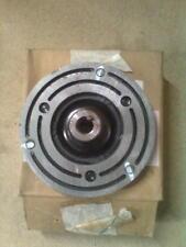 Cadillac Buick Kupplung für Klimakompressor NEU! ACDelco 15-4692 GM 6581043