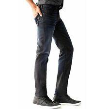 Guess Jeans Slim Straight In Conquest Wash Size 29