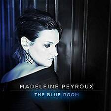 Madeleine Peyroux - The Blue Room (NEW CD)