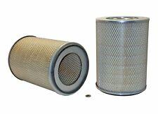Wix Air Filter 46598