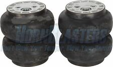 Slam Specialties RE-6 2500 Heavyweight Air Spring Dual Pack for Bag Suspension