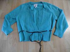 Damen-bekleidungspakete Rx1 Großhandel Viel Sexy 25 Pcs Unterwäsche Exotischer Bikini Partykleider Kleidung & Accessoires