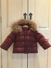 Bonpoint Puffer Ski Jacket