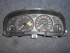 Tacho DZM 93BB-10848-CA 93BB-10B885-BA Ford Mondeo I Bj.93  261Tkm