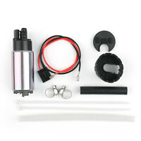 Fuel Pump For XL883 L XL883C SPORTSTER SUPER LOW XR1200 XL1200C CUSTOM T5