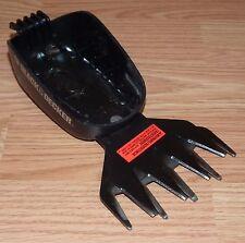 *Replacement* Black & Decker Grass Shear Mode Attachment ONLY for SSC1000