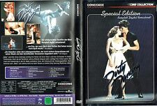 (DVD) Dirty Dancing - Special Edition - Jennifer Grey, Patrick Swayze (1987)