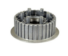 Harley inner clutch hub 37550-98 fits 1998-06 Big Twins Twin Cam models