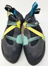 Scarpa Women's Arpia Climbing shoe - 7.5 Us
