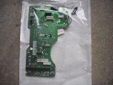 Genuine HP LaserJet 2200N 2200DN 2200DTN Engine Control Board RG5-5567