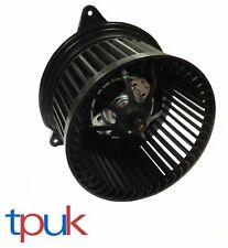 FORD TRANSIT CONNECT FOCUS HEATER BLOWER MOTOR MONDEO JAGUAR X-TYPE