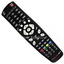 Universal Remote Control Satellite FTA F2A-2331