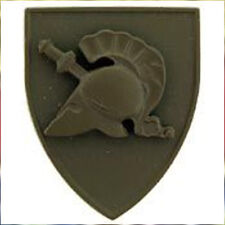 Pin Cadet, West Point New Metal Lapel Pin Us Army