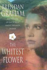 The Whitest Flower-ExLibrary