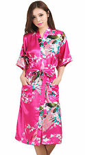 Pink Sleepwear for Women