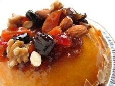 RUM RAISIN Scent Bath Body & Home Products Vanilla Bean Caramel Dessert Fall