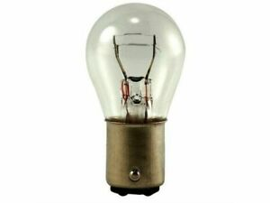 For 1966-1972 Rolls Royce Silver Shadow Tail Light Bulb 77759TF 1967 1968 1969