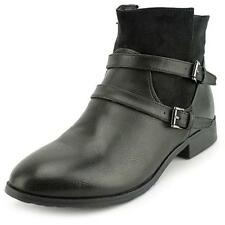 Chinese Laundry Comfort Synthetic Boots for Women