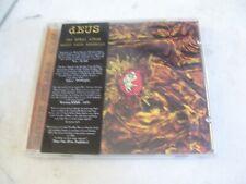 Deus - Worst Case Scenario The Debute Album * CD Europe 1996 *