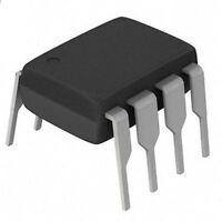 TI TL331CP 8-Pin Dip General Purpose Comparator IC New Lot Quantity-10