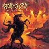 STORMLORD - At The Gates Of Utopia - CD