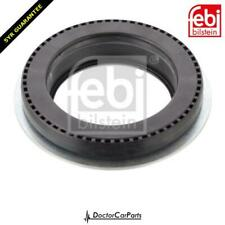 Top Strut Mount Bearing Front FOR VW BEETLE 5C 11->ON 1.2 1.4 1.6 2.0 2.5