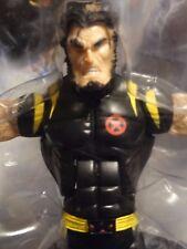 Marvel Legends ULTIMATE WOLVERINE - PACKAGE ERROR  MIP !! Blob BAF part !  X-Men