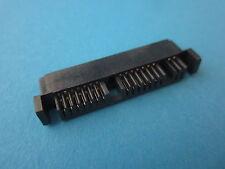 Festplatten HDD Adapter HP ELITEBOOK 2740P SATA