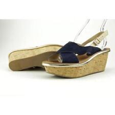 Abbigliamento e accessori blu Diane von Furstenberg