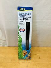 Tetra Submersible Aquarium Heater (30-60 Gallon)