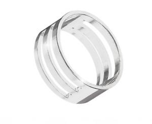 Jump Ring Opener Closer Jewellery Making Tool ~ (19mm diameter  x 8mm)