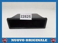Box Car Radio Drawer Devices Original FIAT Bravo Marea Brava