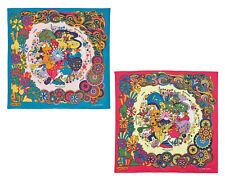 "Kapital Capital Bandana "" Lucky Max "" 2colors From Japan New"