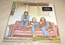 Crosby Stills Nash Sealed LP 180 Gram Audiophile