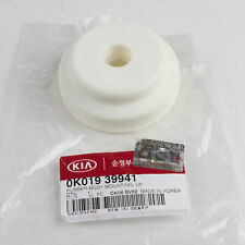 Genuine OEM Kia UPPER Body Frame Bushing 0K019-39941, Fits 1998-2002 Sportage