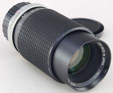 Pentax PK Hoya 70-150 mm 3.8