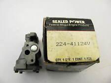 Sealed Power 224-41124V Engine Oil Pump Fits 1965-1992 Ford 240 300
