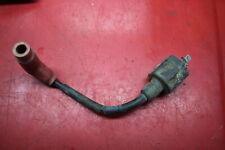 Ignition Coil Honda TRX 400 Foreman 1995-2004 30510-GR2-405