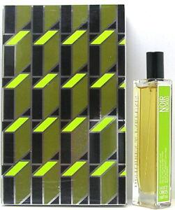 Histoires de Parfums Noir Patchouli EDP / Eau de Parfum Spray 15 ml