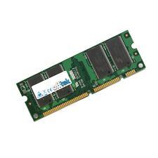 Memoria (RAM) de ordenador HP DIMM 100-pin
