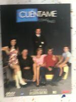Cuentame Como Paso Temporada 1. 6 DVD Capitulos 1 A 13 Manica Films 3T