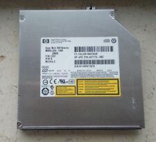 ODD MASTERIZZATORE SUPER MULTI DVD LG GSA-T40N HP DV6000/HP530 2MB DVD8X CDRW24X