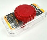 Plano Liqua-Bait Locker Bottle and Bait Grabber