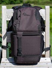 Lowepro Fastpack DSLR 150 AW Perfect Mirrorless Camera Bag