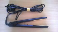 GHD IV Mark 4.2B Styler Hair Straightener