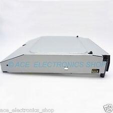 Complete Blu-ray DVD Drive KEM-410ACA KEM-410CCA KES-410A For Sony PS3 CECHP01