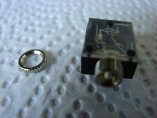 5 Pins 3.5 mm Audio Mono Klinkenbuchse - 100 Stück